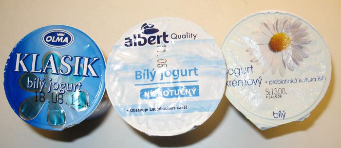 01-Vicka testovanych jogurtu_web