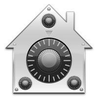 filevault-icon
