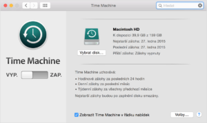 timemachine_preferences