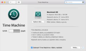 timemachine_preferences