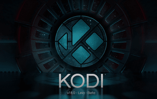 Netflix via Kodi 18 on Windows 10 – Land of Brozkeff
